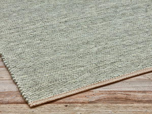 14538e6ae09e0d Schafschurwoll-Teppich PASCOLO