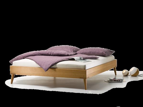 betten aus eiche metallfreie betten aus massivholz. Black Bedroom Furniture Sets. Home Design Ideas