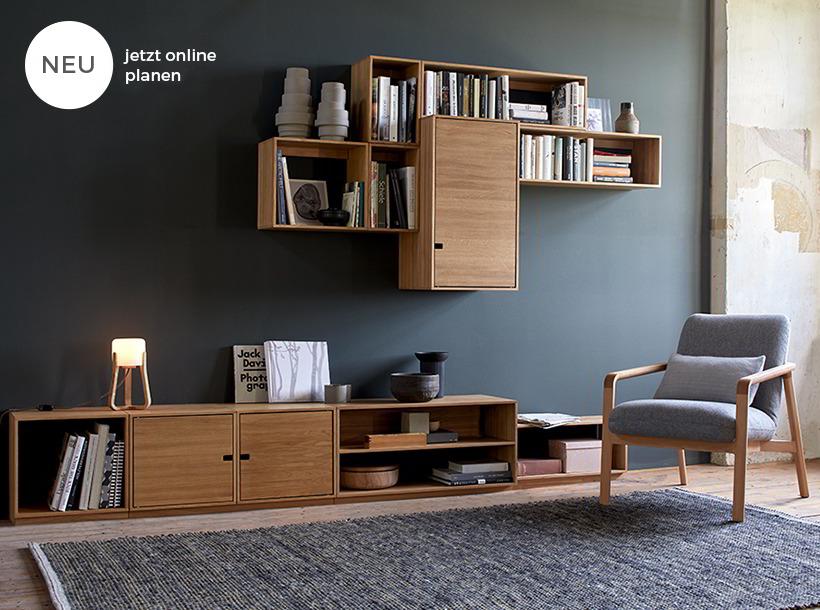 Einrichtungsbeispiele Fur Ihr Wohnzimmer Grune Erde