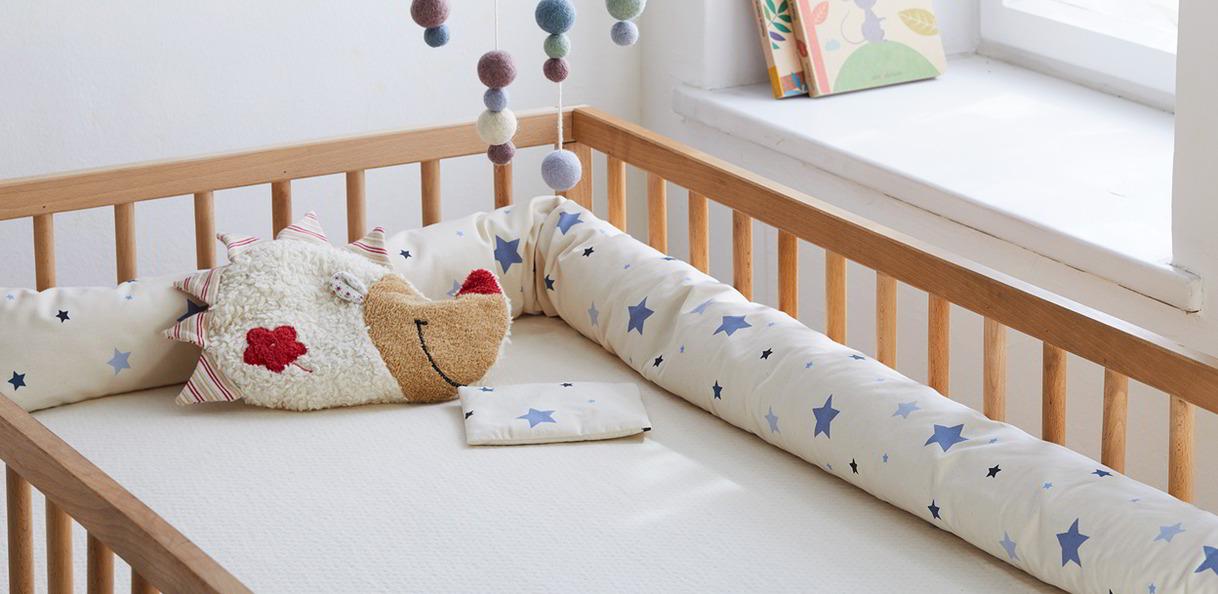 Baby Kinder Alles Für Den Gesunden Baby Kinderschlaf Grüne Erde