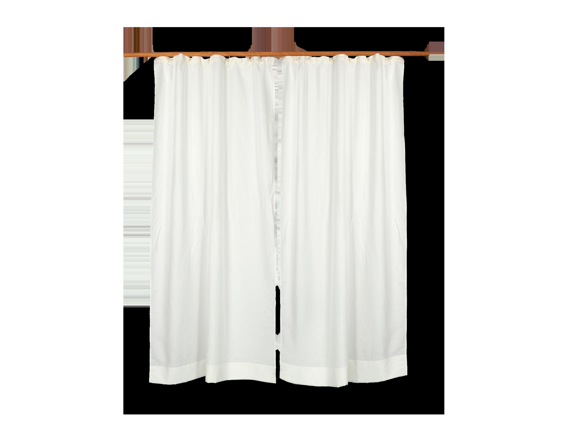 fertigvorhang aurora zierliche bord re gr ne erde. Black Bedroom Furniture Sets. Home Design Ideas