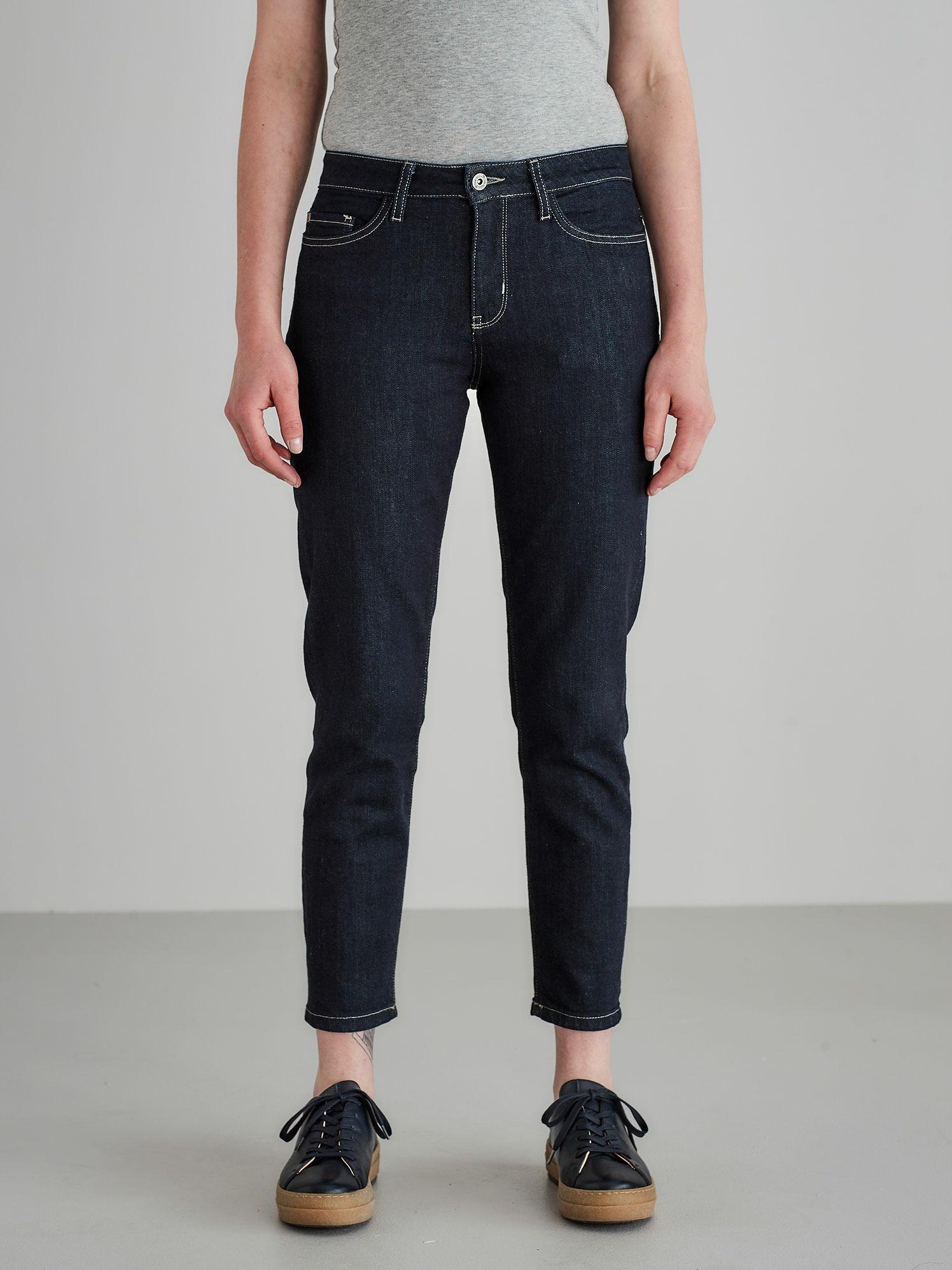 am besten authentisch Super Qualität Sonderangebot Jeans-7/8 Länge