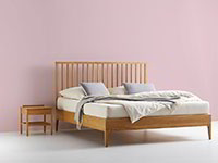 Farbe Im Schlafzimmer Grune Erde