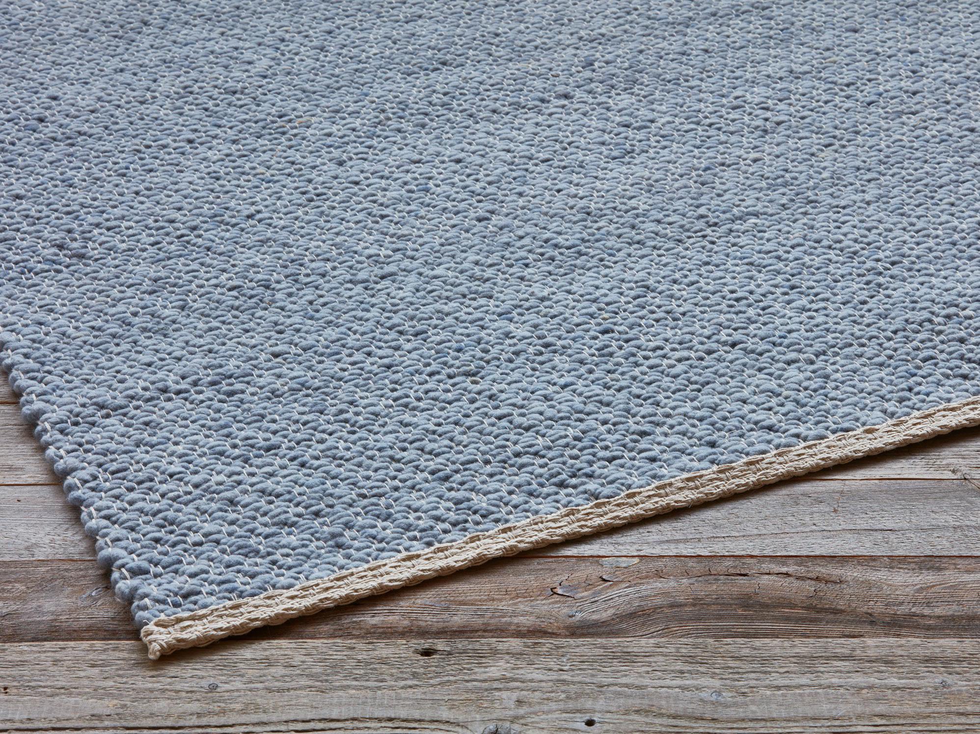schafschurwoll teppich ambo 90 schafschurwolle 10. Black Bedroom Furniture Sets. Home Design Ideas