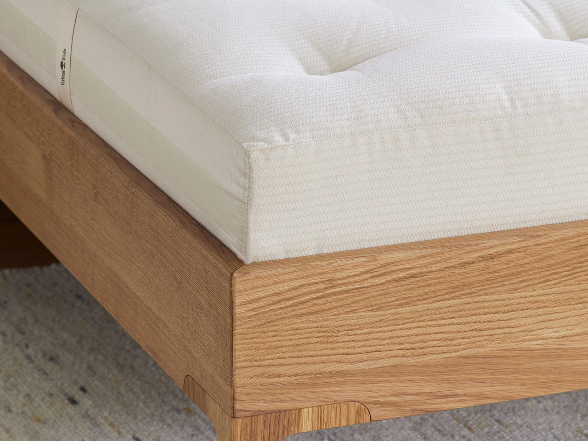 matratze himmlische wolke klassik perfektes schlafklima. Black Bedroom Furniture Sets. Home Design Ideas