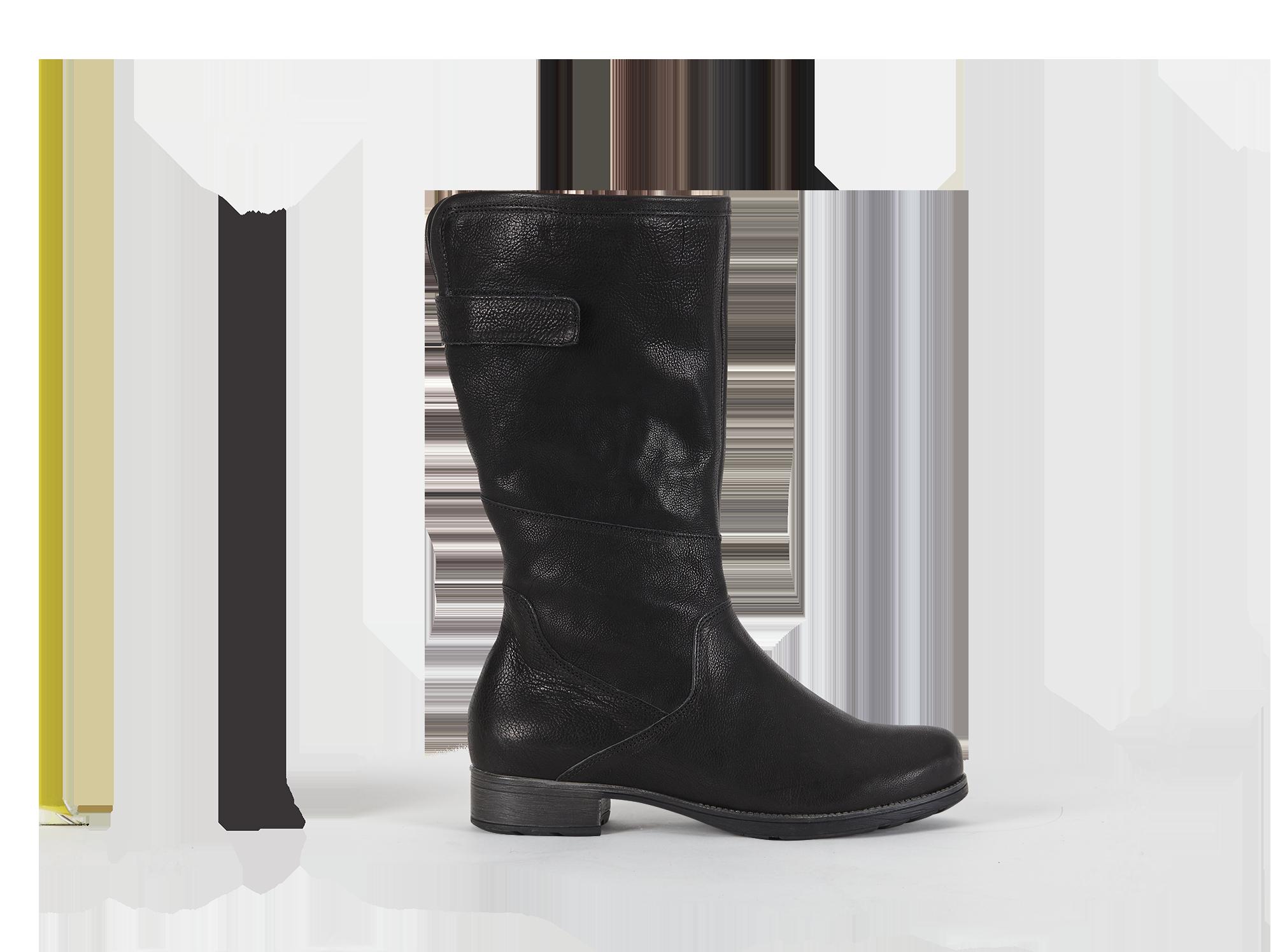 bezahlbarer Preis Vielzahl von Designs und Farben große sorten Stiefel mit Lammfell