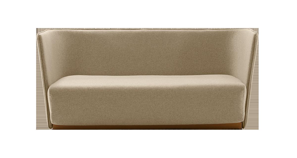 sofa balandro gr ne erde. Black Bedroom Furniture Sets. Home Design Ideas