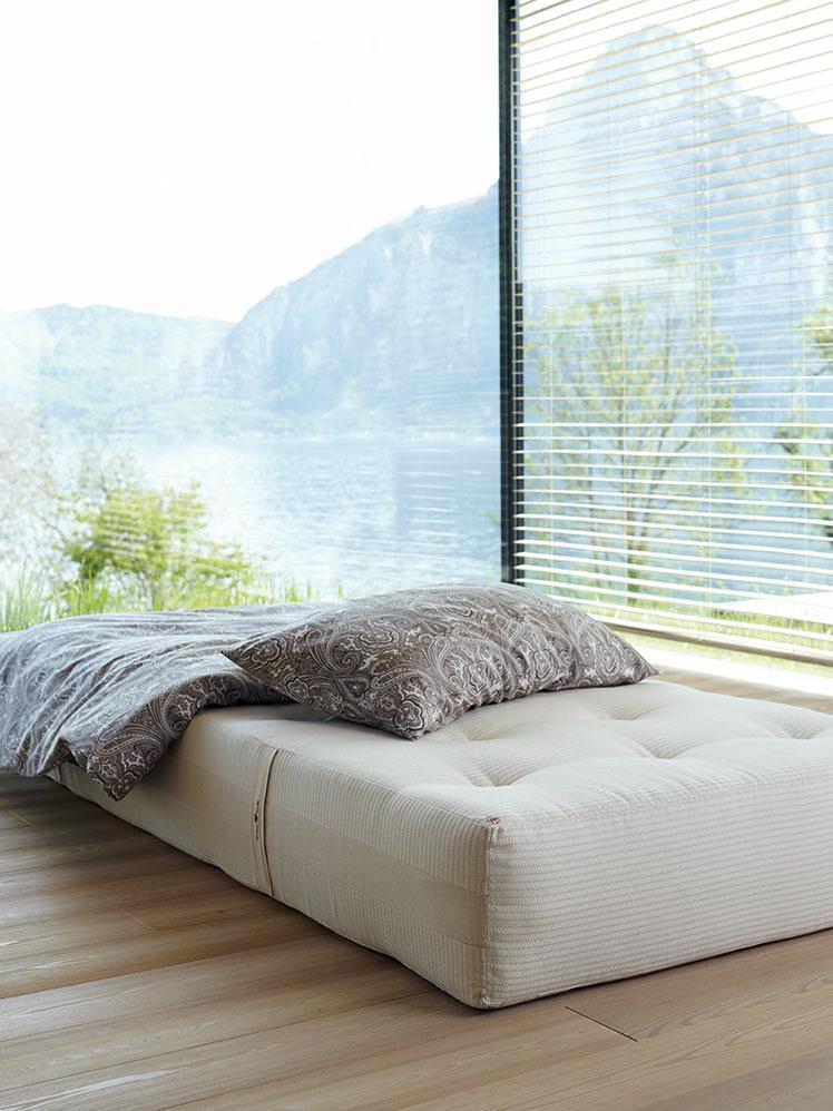 matratze himmlische wolke premium berirdisch gut. Black Bedroom Furniture Sets. Home Design Ideas