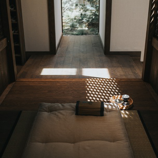 schlafwelten von gr ne erde gr ne erde. Black Bedroom Furniture Sets. Home Design Ideas