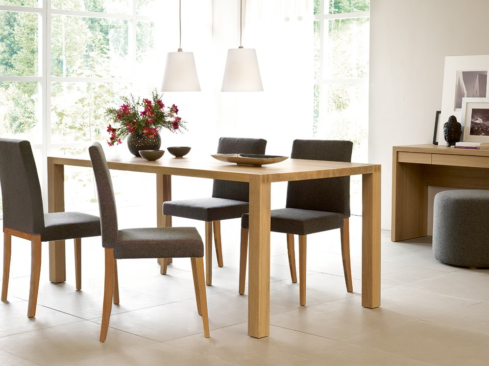 stuhl foscari gr ne erde. Black Bedroom Furniture Sets. Home Design Ideas