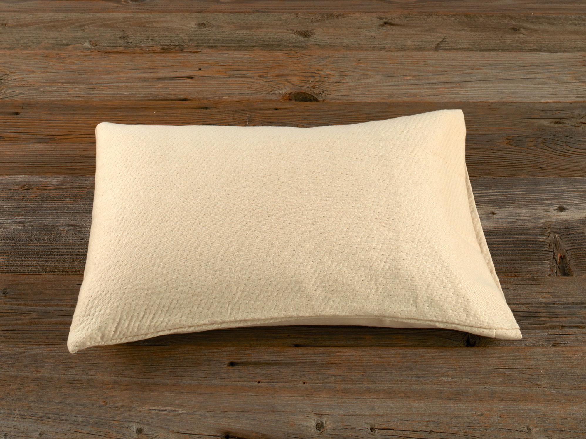 Rund  Baumwolle Kissenbezug Kissenhülle Dekokissen 100 /% Baumwolle